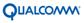 IP노믹스, 아스코(ASCo), IIPCC
